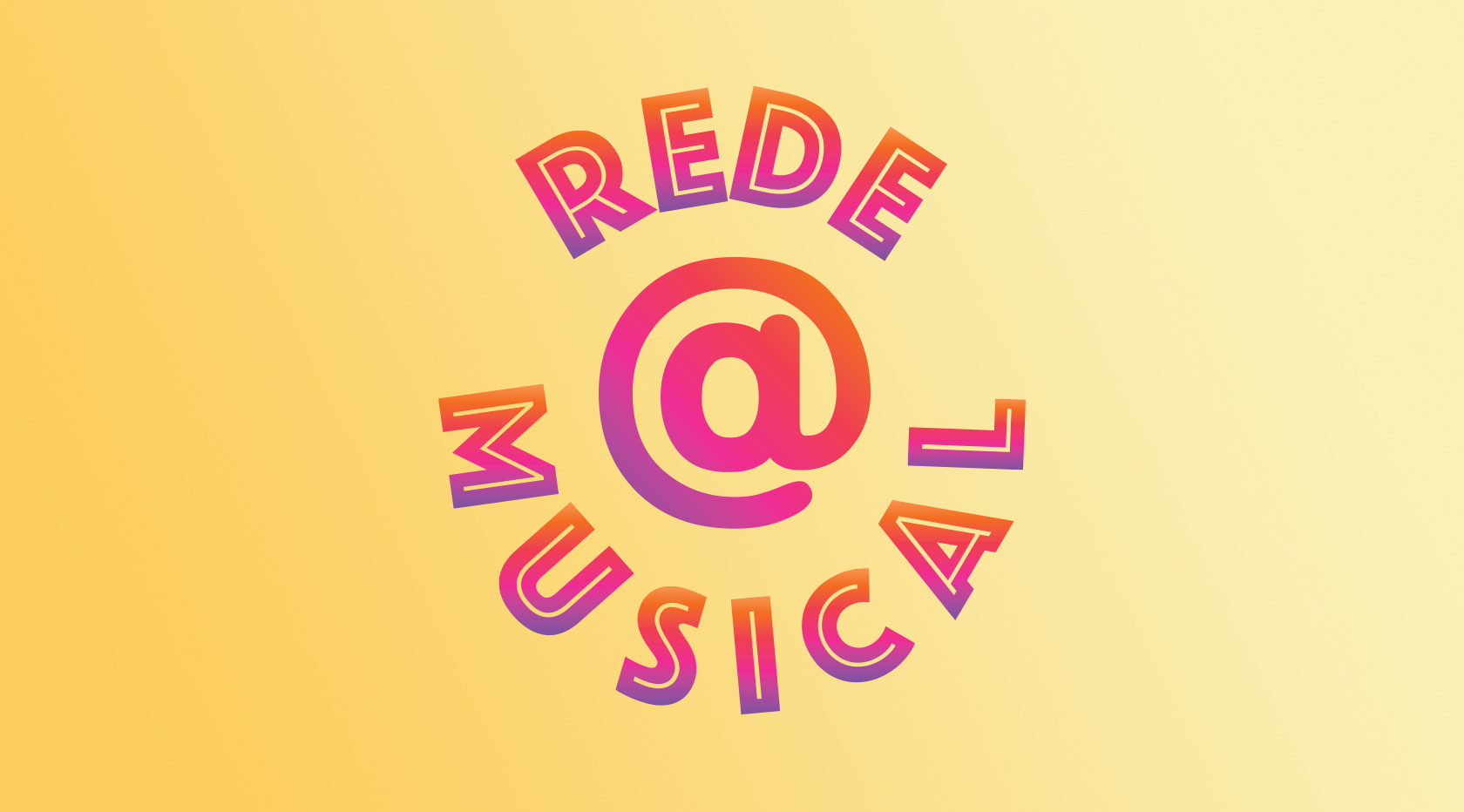 Rede Musical